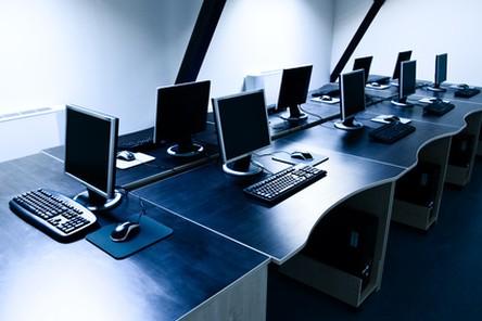 location matériel informatique