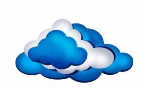 sauvegarde cloud