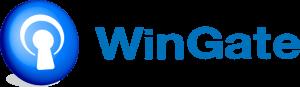 Wingate VPN