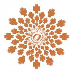 messagerie collaborative pour pme
